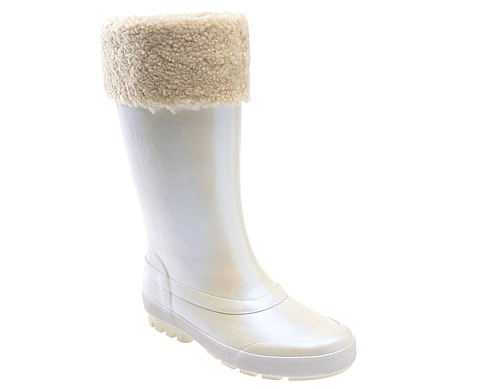 UGG Mill Creek Rain Boot $199.95