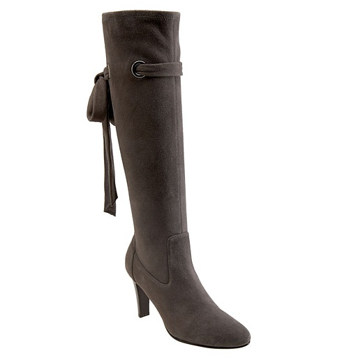 Save 40% off these boots!