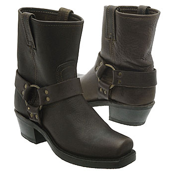 frye_harness_ankle_boots
