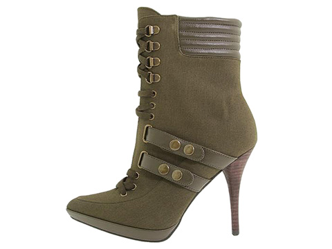 digger-ankle-boots-nine-west