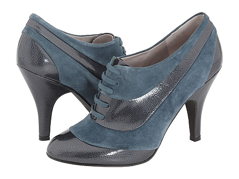 ziz-oxford-heels-nine-west