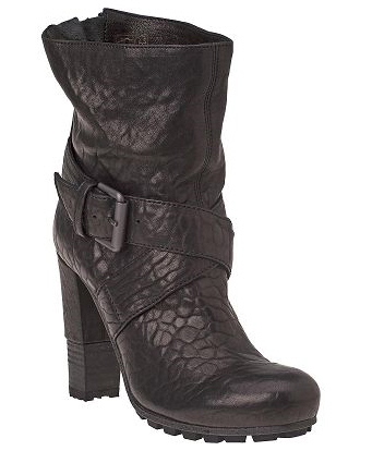 Vic Matie ankle boot