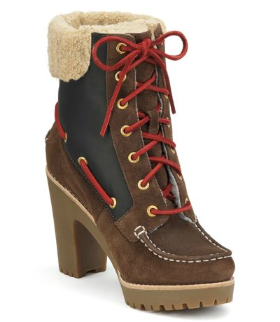 sperry-top-sider-boots
