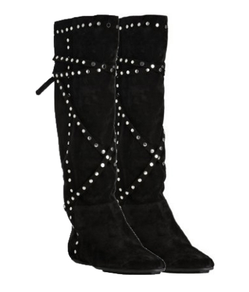 Jimmy Choo Walk Boots