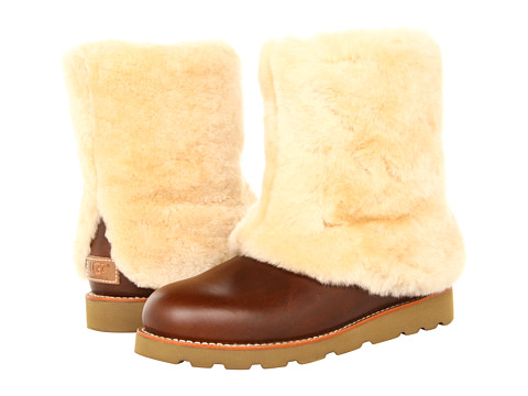 ugg-maylin-chestnut-large